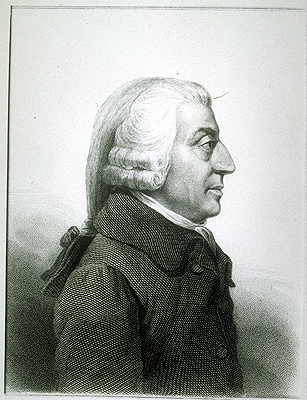 http://www.library.hbs.edu/hc/collections/kress/kress_img/adam_smith2.jpg