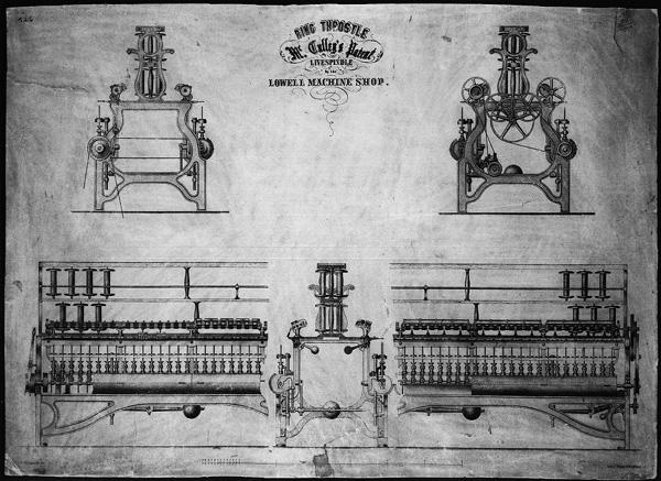 Cyclopedia of Textile Work 1911 – Vintage E-books 6 Volumes PDF 1 DVD Textiles
