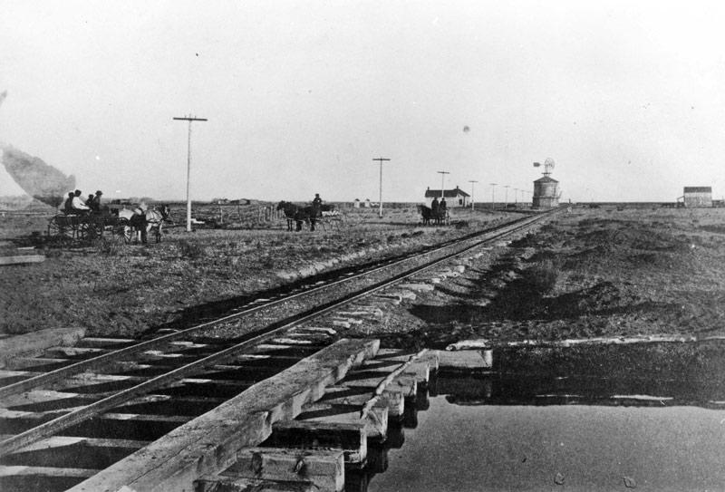 Hawaiian Railroads and Railfanning
